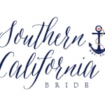 Featured in Southern California Bride