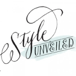 Featured in Style Unveiled