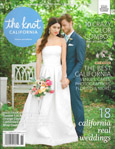 Find Rustic Events in The Knot magazine!