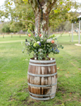 wine barrell rentals_wine barrels for rent