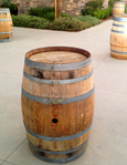 wine barrels for rent_wine barrel rentals