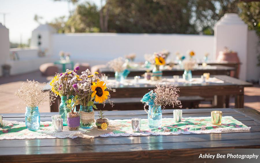 Rentals Rustic Events - Picnic table rentals los angeles