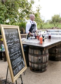 wine barrels u0026 wine barrel tables