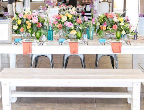 picnic table rentals 14