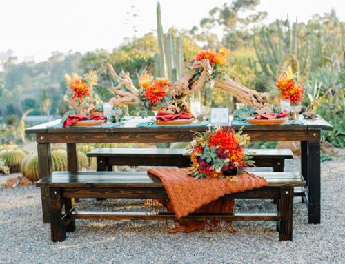 farm table rentals 16