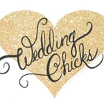 Wedding Chicks Logo_